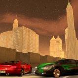Скриншот Downtown Challenge – Изображение 4