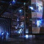 Скриншот Heavy Gear Assault – Изображение 5