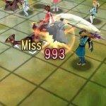 Скриншот Tales of the World: Reve Unitia – Изображение 11