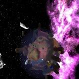 Скриншот Celestial Impact