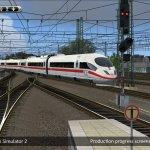 Скриншот Microsoft Train Simulator 2 (2009) – Изображение 10