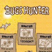 Обложка BugsHunter