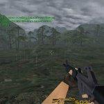 Скриншот Vietnam War: Ho Chi Min Trail – Изображение 4