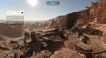 DICE показала нам финальную версию Star Wars: Battlefront - Изображение 24