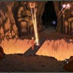 Скриншот Тайна Третьей Планеты: Алиса и лиловый шар – Изображение 2