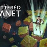 Скриншот Shattered Planet