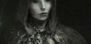 Torment: Tides of Numenera. Играбельный класс Ключи