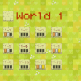 Скриншот Binary Maze – Изображение 10