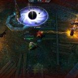 Скриншот Fighting Edition