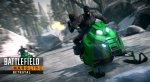 В марте Battlefield Hardline ждет масштабное дополнение Betrayal. - Изображение 7
