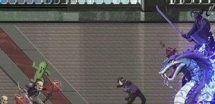 A King's Tale: Final Fantasy XV. Релизный трейлер