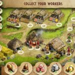 Скриншот Stone Age: The Board Game – Изображение 3