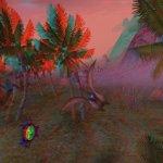 Скриншот Nanosaur 2: Hatchling – Изображение 17