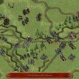 Скриншот Wellington's Victory