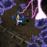 Скриншот Planescape: Torment - Enhanced Edition – Изображение 1