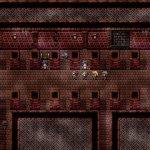 Скриншот The King's Heroes – Изображение 2