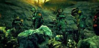 Zombie Army Trilogy. Особенности сборника и демонстрация геймплея