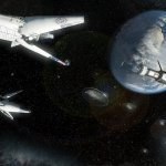 Скриншот Iron Sky: Invasion – Изображение 29