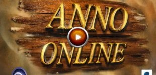 Anno Online. Видео #2