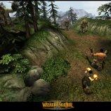 Скриншот Wrath & Skeller