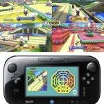 Скриншот Nintendo Land – Изображение 2