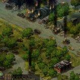Скриншот Blitzkrieg: Total Challenge 3