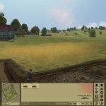 Скриншот Вторая мировая. Освобождение Белоруссии – Изображение 8