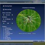 Скриншот International Cricket Captain Ashes Edition 2006 – Изображение 3