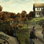 Скриншот The Walking Dead: The Game – Изображение 8