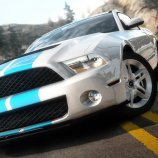 Скриншот Need for Speed: Hot Pursuit (2010)