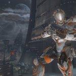 Скриншот Halo 4: Majestic Map Pack – Изображение 33