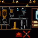 Скриншот Dragon Lord – Изображение 3