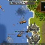 Скриншот World of Pirates – Изображение 23