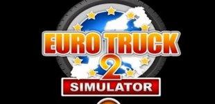 Euro Truck Simulator 2. Видео #4