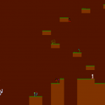 Скриншот Pixel Knight – Изображение 6
