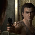 Скриншот Resident Evil Zero HD – Изображение 14