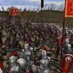 Скриншот Telladar Chronicles: Reunion – Изображение 11