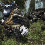 Скриншот Final Fantasy XIV: Heavensward – Изображение 38