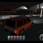 Скриншот Airport Firefighter Simulator – Изображение 11