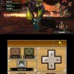 Скриншот Monster Hunter 3 Ultimate – Изображение 31
