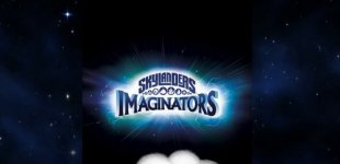 Skylanders Imaginators. Анонсирующий трейлер