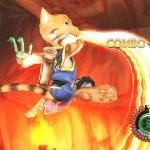 Скриншот Legend of Kay – Изображение 82