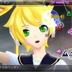 Скриншот Hatsune Miku: Project DIVA ƒ 2nd – Изображение 130