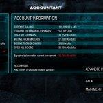 Скриншот Solaris Assault Tech – Изображение 4