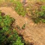 Скриншот Cannon Fodder 3 – Изображение 6