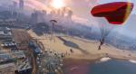 Rockstar выпустит «пляжное» дополнение для GTA 5 через неделю - Изображение 1