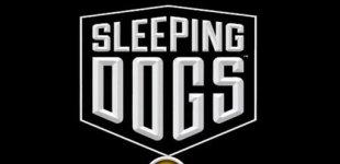 Sleeping Dogs. Видео #16
