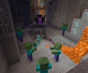 Фильм по Minecraft доберется до кинотеатров через три-четыре года