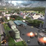 Скриншот Wargame: AirLand Battle – Изображение 27