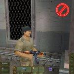 Скриншот Brigade E5: New Jagged Union – Изображение 26